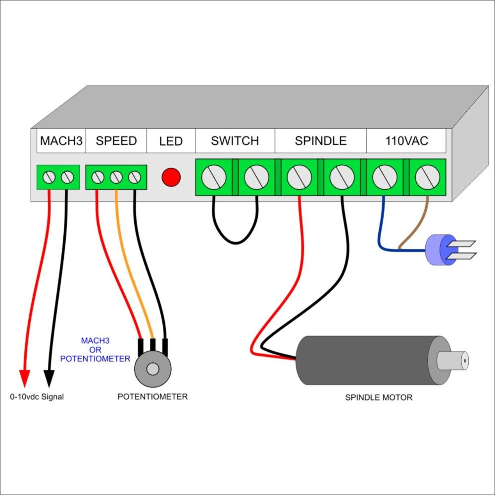 0.5kw_wiring  Mm To Usb Wiring Diagram on midi to 3.5 mm, optical to 3.5 mm, bnc to 3.5 mm, usb cable wiring diagram, av to 3.5 mm, usb audio, bluetooth to 3.5 mm, digital coaxial to 3.5 mm,