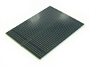 Picture of 1w Solar Panel 80X100