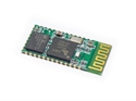 Picture of Serial Port Bluetooth Module (Master/Slave)