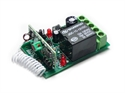 Picture of Codec-Adaptive Wireless Relay