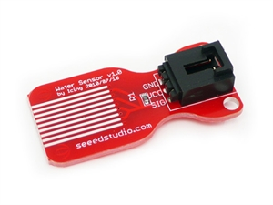 Picture of Electronic Brick Water Sensor