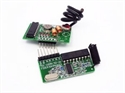 Picture of 2KM Long Range RF Link Kit - With Encoder And Decoder