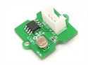 Picture of Grove - Light Sensor