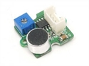 Picture of Grove - Sound Sensor
