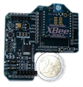 Picture of Xbee Shield