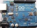 Picture of Arduino Uno SMD