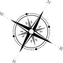 Picture for category Compass