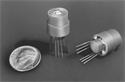 Picture of Dinsmore 1590 Analog Compass Sensor