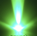 Picture of LED - Super Bright Green