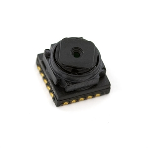 Picture of CMOS Camera - 640x480