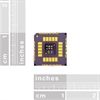 Picture of CMOS Camera - 1300x1040