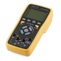 Picture of USB Digital Multimeter - Auto-Ranging (RS232 output)