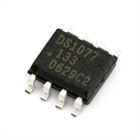 Picture of Programmable Oscillator - 8kHz to 133MHz