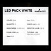 Picture of LED - Super Bright White