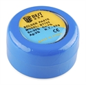 Picture of Solder Paste - 50g (Lead Free)