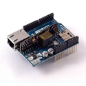 Picture of Arduino ETH Shield Rev3 - POE
