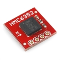 Picture of Compass Module - HMC6352