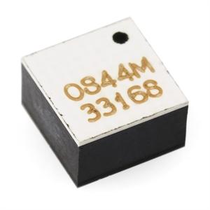 Picture of Tilt Sensor - 4-way