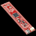 Picture of USB 32-Bit Whacker - PIC32MX795 Development Board