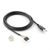 Picture of FTDI Cable 5V