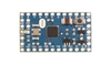 Picture of Arduino Mini 05