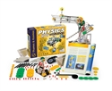 Picture of Physics Solar Workshop Kit