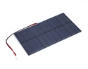 Picture of 1.5W Solar Panel 81x137