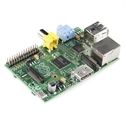 Picture of Raspberry Pi - Model B