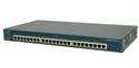 Picture of Cisco Catalyst 2950 - 10/100 24 port switch