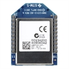 Picture of XBee Pro 60mW PCB Antenna - Series 1 (802.15.4)