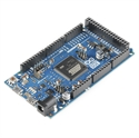 Picture of Arduino Due