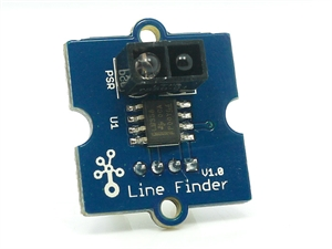 Picture of Grove - Line Finder