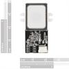 Picture of Fingerprint Scanner - 5V TTL (GT-511C3)