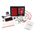 Picture of SparkFun Inventor's Kit - V3