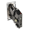 Picture of Coin Acceptor - Programmable (3 coin types)