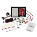 Picture of SparkFun Inventor's Kit - V3.1