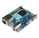 Picture of Arduino Yun