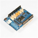 Picture of Arduino Motor Shield Rev3