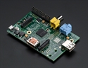 Picture of Raspberry Pi - Model A