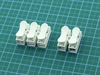Picture of Wire Connector Set