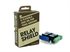 Picture of Relay shield V2.0