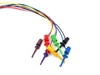Picture of Probe jumper wire – 8pcs