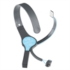 Picture of NeuroSky Mindwave Mobile
