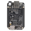 Picture of Beaglebone Black - Rev C