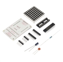 Picture of LED Matrix Kit