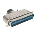 Picture of Centronics 36 Pin Male - Metal Housing