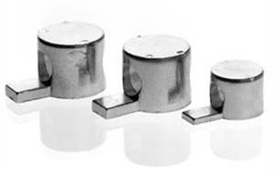 Picture of Butt Joint (Nickel Steel)