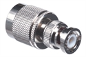 Picture of BNC Male to N Male Adapter
