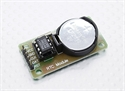 Picture of DS1302 Real Time Clock Module
