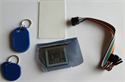 Picture of PN532 NFC RFID Read/Write Module